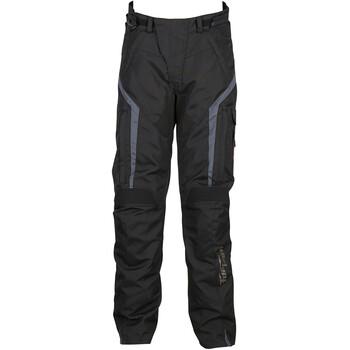 Pantalon Apalaches Furygan