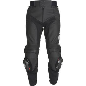 Pantalon Bud Evo 3 Furygan