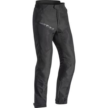 Pantalon Cool Air Ixon