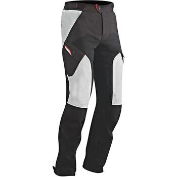 Pantalon Crosstour Ixon