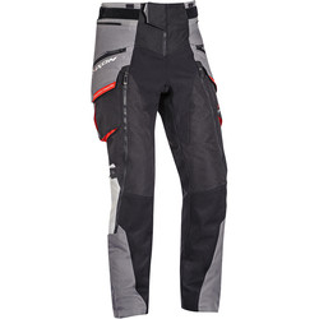 Pantalon Ragnar Ixon