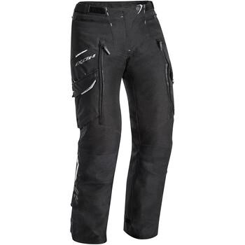 Pantalon Sicilia C Lady Grande Taille Ixon
