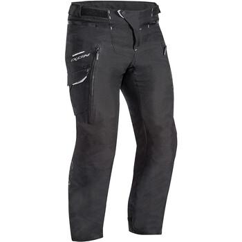 Pantalon Sicilia C Grande Taille Ixon
