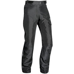 Pantalon Summit 2 Lady Ixon