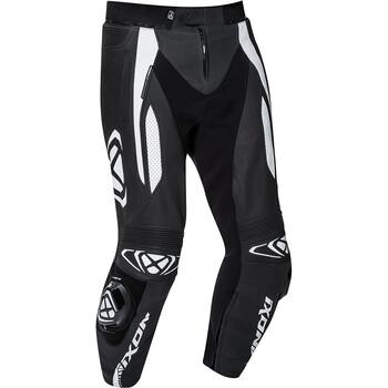 Pantalon Vortex 2 Ixon