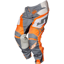 Pantalon Protek Trophy JT Racing
