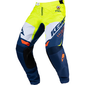 Pantalon Track Focus - 2021 Kenny