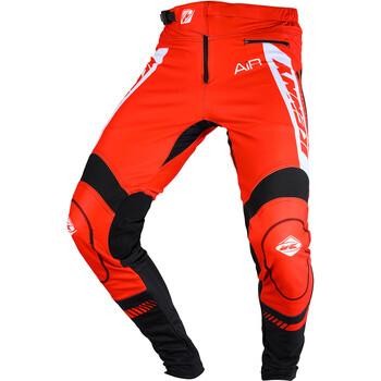 Pantalon Trial Air Kenny