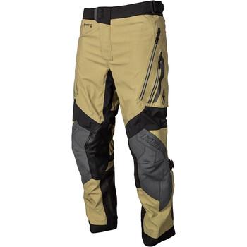 Pantalon Badlands Pro A3 - long Klim