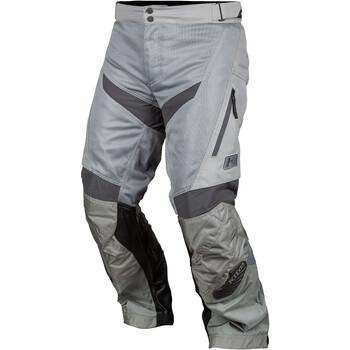 Pantalon Mojave Klim