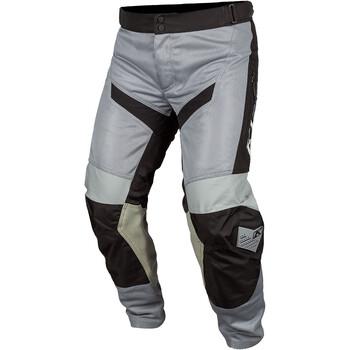 Pantalon Mojave In the boot Klim