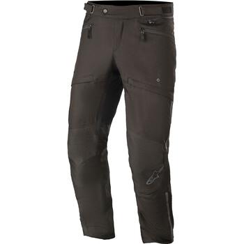 Pantalon Ast-1 V2 Waterproof Alpinestars
