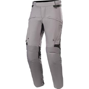 Pantalon Road Pro Gore-Tex® Alpinestars