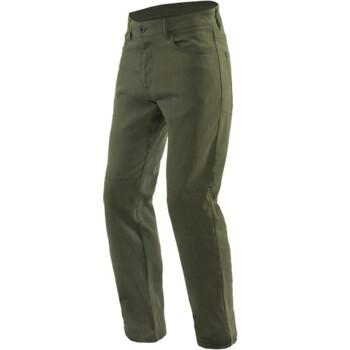 Pantalon Casual Regular Dainese