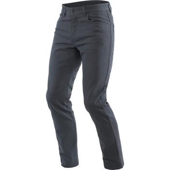 Pantalon Casual Slim Dainese
