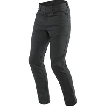 Pantalon Classic Slim Dainese