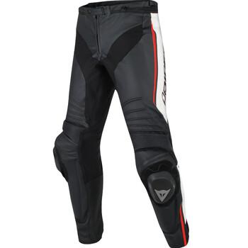 Pantalon Misano Dainese