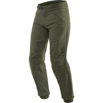 Pantalon Trackpants Dainese