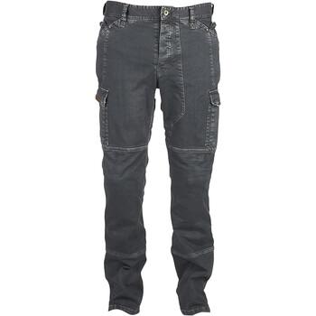 Pantalon Sammy Furygan