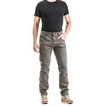Pantalon Discovery Ixon