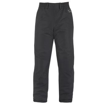 Pantalon Over Pant Furygan