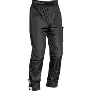 Pantalon pluie Doorn Ixon