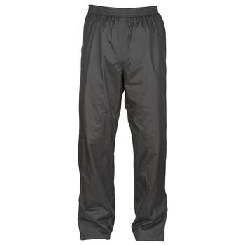 Pantalon Pluie Rain Pant Furygan
