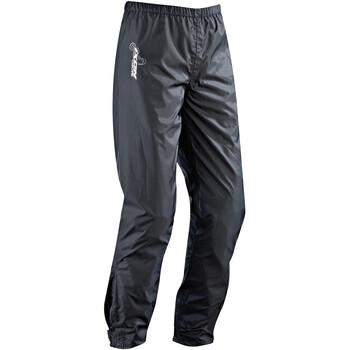 Pantalon pluie Compact Lady Ixon