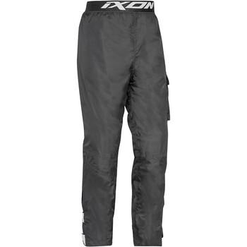 Pantalon pluie Doorn C Ixon