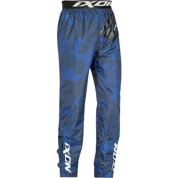 Pantalon pluie Stripe Ixon