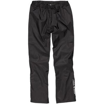 Pantalon pluie Acid H2O Rev'it