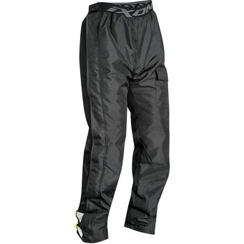 Pantalon pluie Sentinel Ixon
