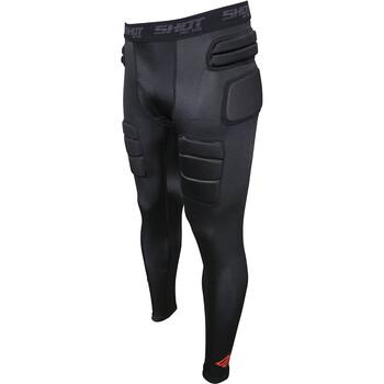 Pantalon Interceptor Shot