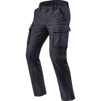 Pantalon Cargo SF - court Rev'it