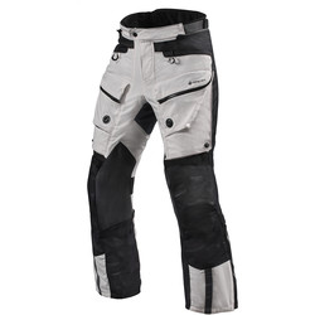 Pantalon Defender 3 Gore-Tex® Standard Rev'it