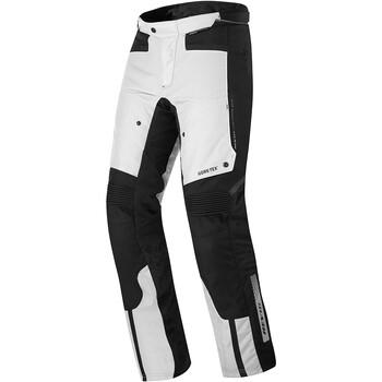Pantalon Defender Pro Gore-Tex® Long Rev'it