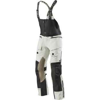 Pantalon Dominator 3 Gore-Tex® Court Rev'it