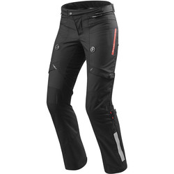 Pantalon Horizon 2 Femmes Court Rev'it