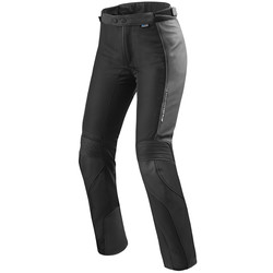 Pantalon Ignition 3 Ladies Rev'it