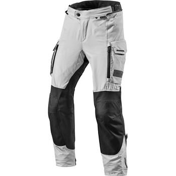 Pantalon Offtrack Rev'it