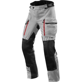 Pantalon Sand 4 H2O - court Rev'it