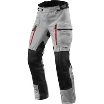 Pantalon Sand 4 H2O Rev'it