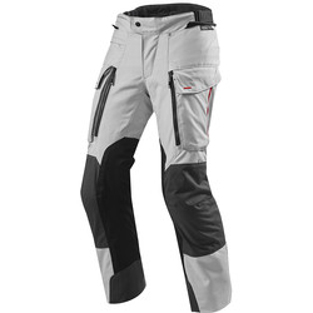 Pantalon Sand 3 Rev'it
