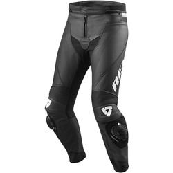 Pantalon Vertex GT Court Rev'it