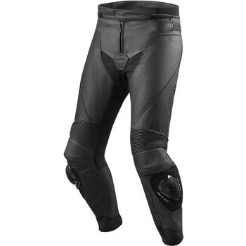 Pantalon Vertex GT Rev'it
