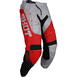 Pantalon Contact Infinite Shot