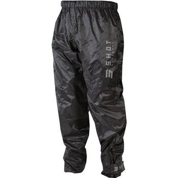 Pantalon de pluie 2.0 Shot