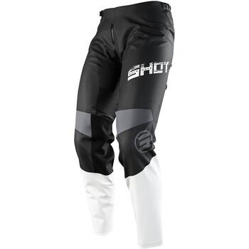 Pantalon Devo Slam Shot