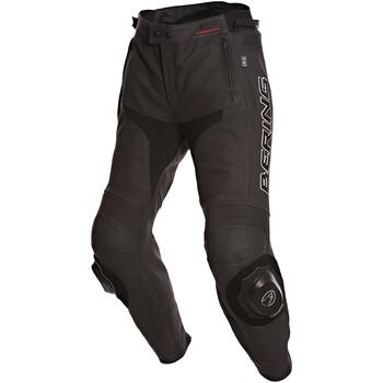 Pantalon Slide-R Bering