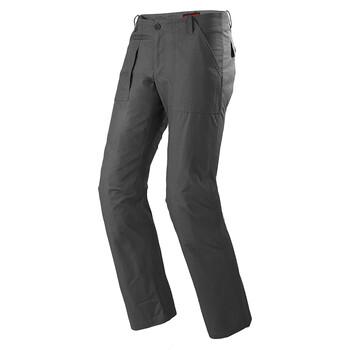Pantalon Fatigue Spidi